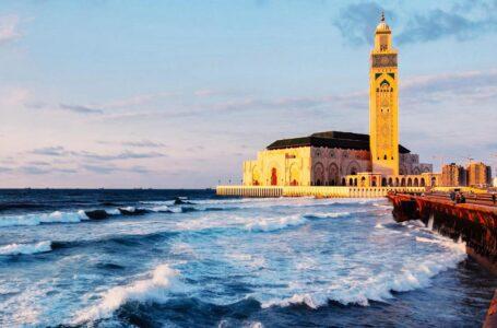 Maroc : le tourisme continue sa descente aux enfers