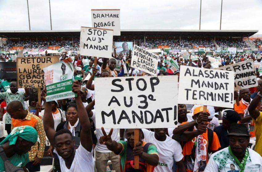Côte d'Ivoire : à Abidjan, une opposition unie contre Alassane Ouattara mais à la stratégie incertaine et confuse