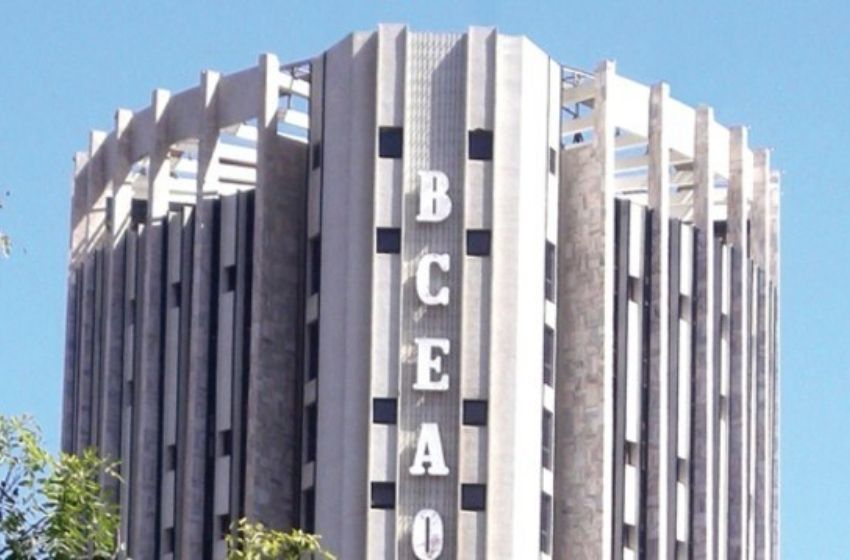 Sénégal : Hausse de 456,40 milliards FCFA des créances des Banques en juillet