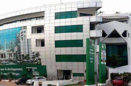 Banques : Hausse de 23,3% du résultat net de BOA Côte d'Ivoire au troisième trimestre 2020