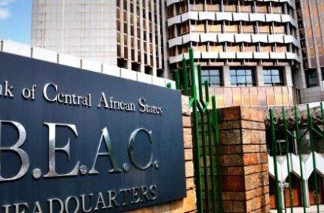 CEMAC : la BEAC renforce les capacités opérationnelles de la COBAC
