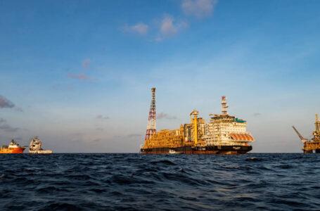 Congo : Total tête de file pour l'exploitation du terminal pétrolier de Djeno
