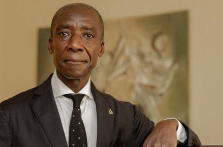 Alain Tchibozo : « La BOAD choisit stratégiquement d'investir dans le développement durable »