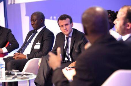 Le financement des économies africaines: face à l'endettement, quel avenir ?