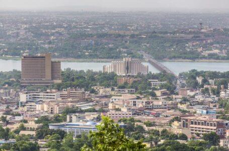 Mali : l'Etat lève 30 milliards de FCFA d'obligations de relance sur le marché financier de l'UMOA