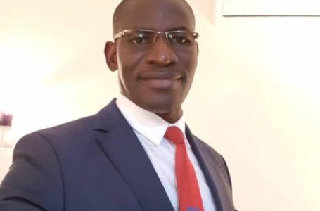Togo : le total bilan de Coris Bank augmente de moitié en 2020