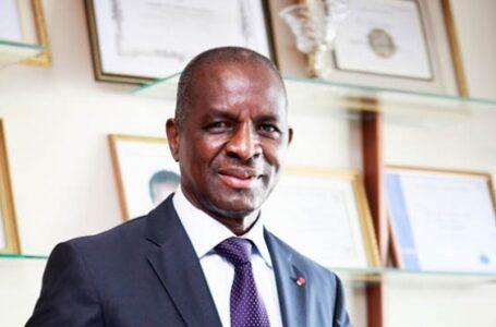 200 millions de FCFA d'indemnité pour les administrateurs de NSIA Banque Côte d'Ivoire