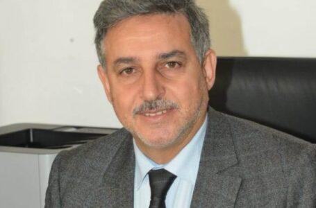 Tribune / L'encadrement juridique de la confiance numérique au Maroc