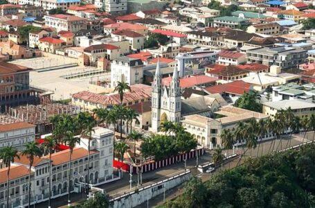 Cameroun : la Banque nationale de Guinée équatoriale ouvre les bureaux à Douala et à Yaoundé