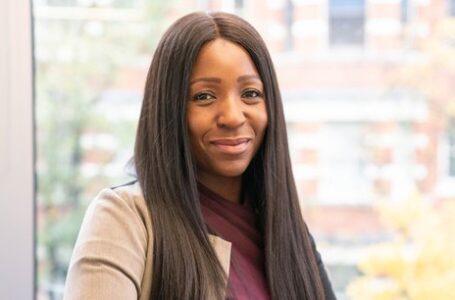 Abi Mustapha-Maduakor : « La pandémie n'a pas freiné l'intérêt des investisseurs pour l'Afrique »