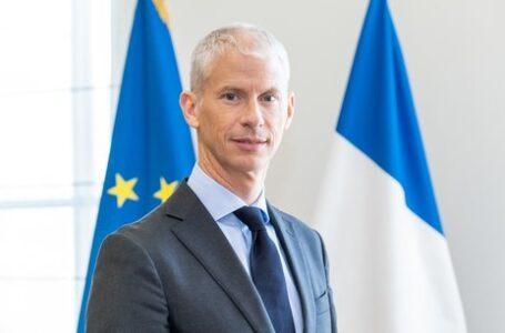 La France s'engage sur la voie d'une dynamique commerciale européo-africaine [Entretien]