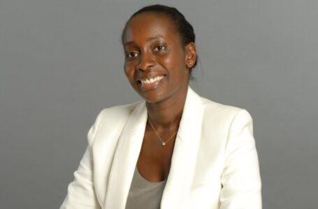 Kiné-Seck Mercier : « Il faut avant tout changer la relation de l'Afrique avec elle-même »
