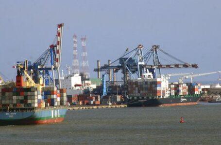 Un Colloque au Sénat pour promouvoir la dynamique commerciale franco-ivoirienne