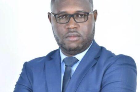 Création d'une monnaie digitale en Guinée : un vrai challenge pour la Banque Centrale