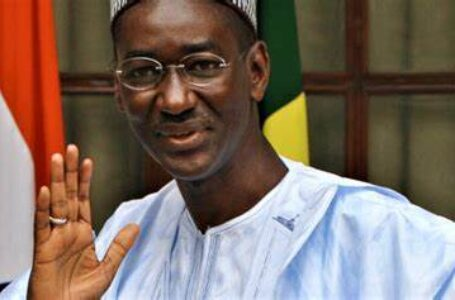 Mali: le gouvernement annonce environ 182 millions USD d'investissement dans les « secteurs prioritaires »