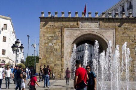 [Tribune] ne laissez pas la démocratie tunisienne s'écrouler