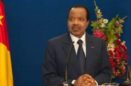 Cameroun : perspectives économiques positives post-Covid