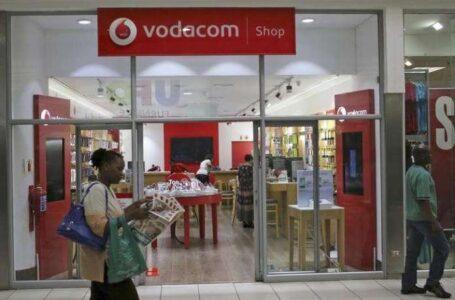 Vodacom envisage une plus grande prise de participation dans Safaricom Telecommunications Ethiopia