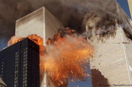 Attentat terroriste du 11 septembre 2001 : le jour où la « troisième guerre mondiale » s'est déclenchée