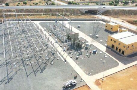 Sénégal: mise en service du premier poste électrique Haute Tension 100% numérique de GE en Afrique