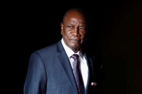 Guinée : Alpha Condé sera libéré à quelles conditions ?