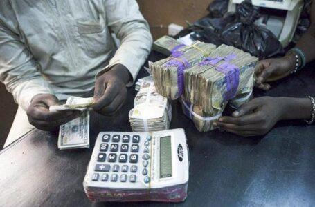 L'Afrique s'attaque enfin à la criminalité fiscale