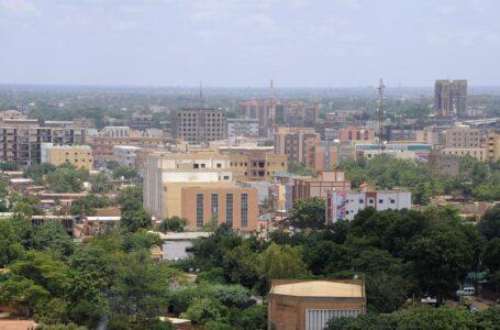 Bons de soutien et de résilience : Le Burkina lève 45,500 milliards FCFA au niveau du marché financier de l'UMOA