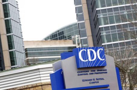 CDC Group : un engagement plus de 50 millions USD pour stimuler la connectivité rurale en Afrique subsaharienne