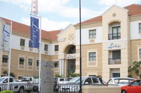 Botswana : Letshego Holdings porté par sa digitalisation