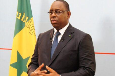Obligations de relance : Le Sénégal lève 55 milliards FCFA sur le marché financier de l'UMOA