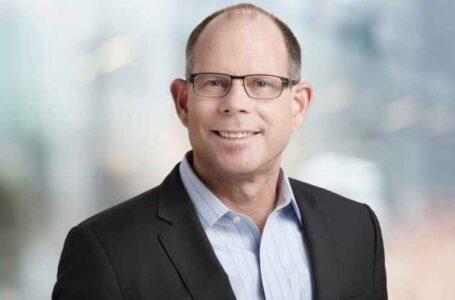 Interview exclusive avec Mark Suzman, PDG de la Fondation Bill et Melinda Gates