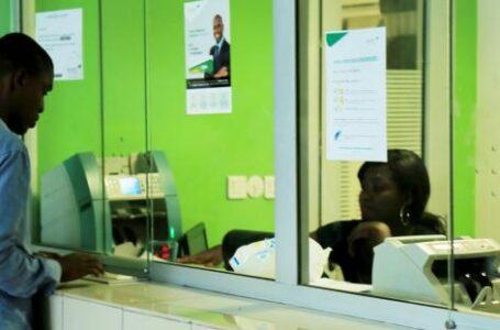 Mali : le secteur de la microfinance entre croissance et défis