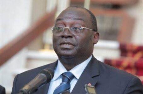 UEMOA : Légère hausse des soumissions sur le guichet des adjudications de la BCEAO en juillet