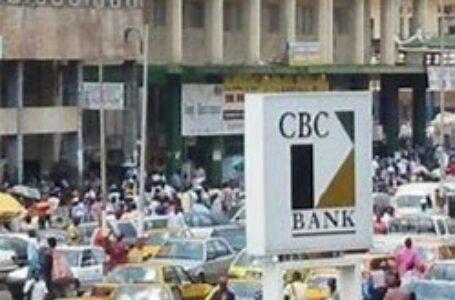 Cameroun : 6 milliards de dollars de fonds oisifs en attente de décaissement