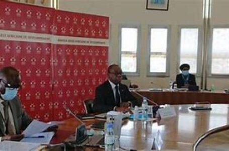 La BOAD autorise de nouveaux engagements pour un montant global de 60 milliards FCFA