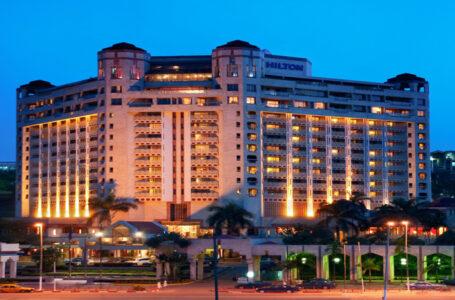 Cameroun: la chaîne Hilton hôtel prend le contrôle de Pullman Rabingha de Douala