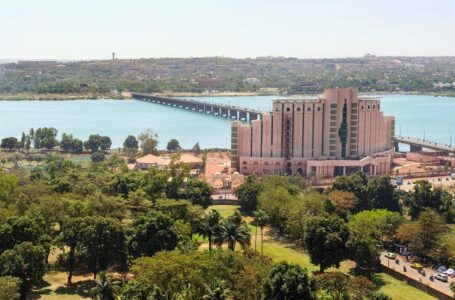 Le Mali encaisse 50 milliards de FCFA d'obligations de relance au niveau du marché financier de l'UMOA