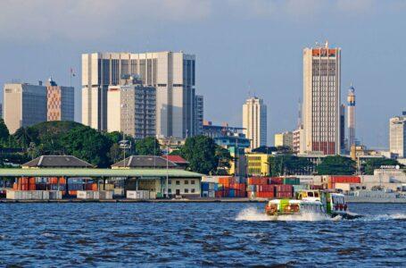 Côte d'Ivoire: le taux de croissance moyen projeté à 7,65% sur la période 2021-2025