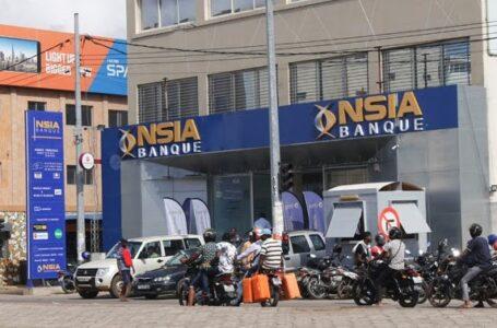 Côte d'Ivoire : NSIA Banque bénéficie d'un prêt de 50 millions d'euros de la BAD pour financer les PME