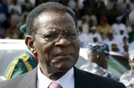 Guinée équatoriale : les recettes du FMI pour une croissance inclusive
