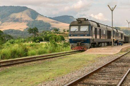 Gabon : le fonds Meridiam entre au capital de Setrag