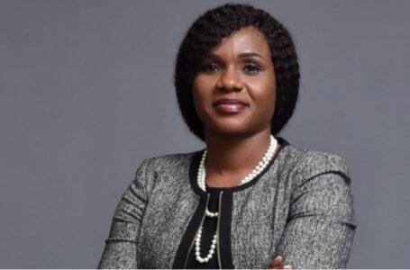 Entretien exclusif avec Sandra Johnson, secrétaire générale de la présidence du Togo