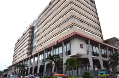 La banque Société Générale de Côte d'Ivoire (SGCI) secouée par une grosse fraude interne