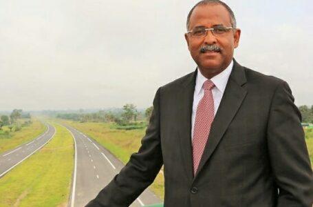 Côte d'Ivoire: pourquoi Patrick Achi est-il cité dans les Pandora Papers ?