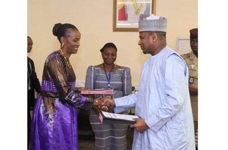 Mali: premiers accords de financement signés avec la Banque mondiale après 3 mois de suspension de la collaboration