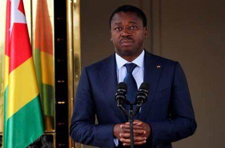 Togo : la dette publique « maîtrisée » à 59% du PIB à fin juin 2021