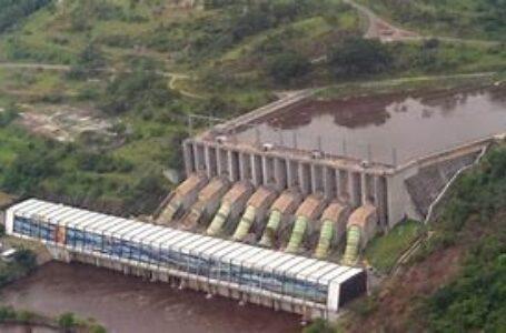 RDC : le Japon s'engage à réhabiliter le groupe 4 de Inga II