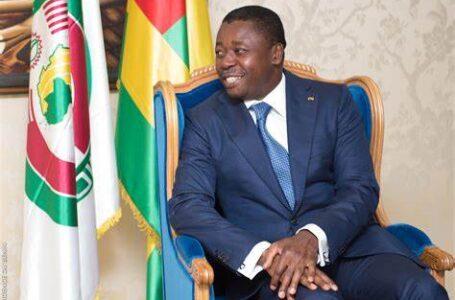 Le Togo s'attend désormais à une croissance de 5,3% du PIB en 2021