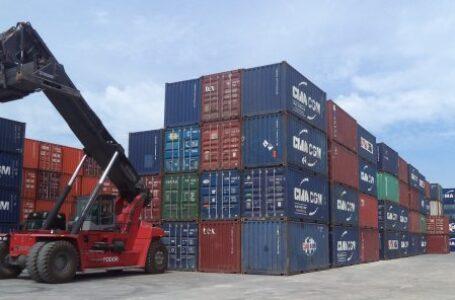 Côte d'Ivoire : la SDMA réalise un port sec de 2,9 millions USD dans la zone de Bouaflé