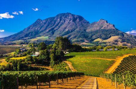 L'Afrique du Sud et PIMCO bouclent la première émission verte de la CEA (historique)